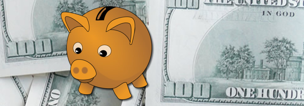 Dólar ahorro: desde fines de Enero se adquirieron más de u$s 1.000 millones