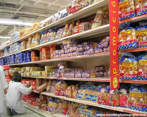 Inflación de Abril : el Indec anunció un índice del 1.8%