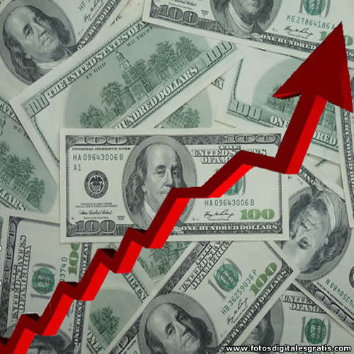 Contratos a dólar futuro . Operaciones ROFEX en Argentina