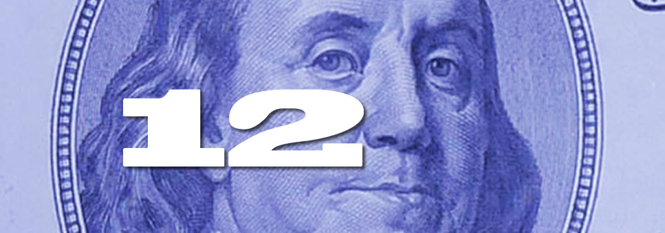 Dólar blue avanza impactado por la decisión sobre fondos buitre