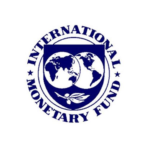 FMI advierte que economía mundial crecería menos de lo esperado