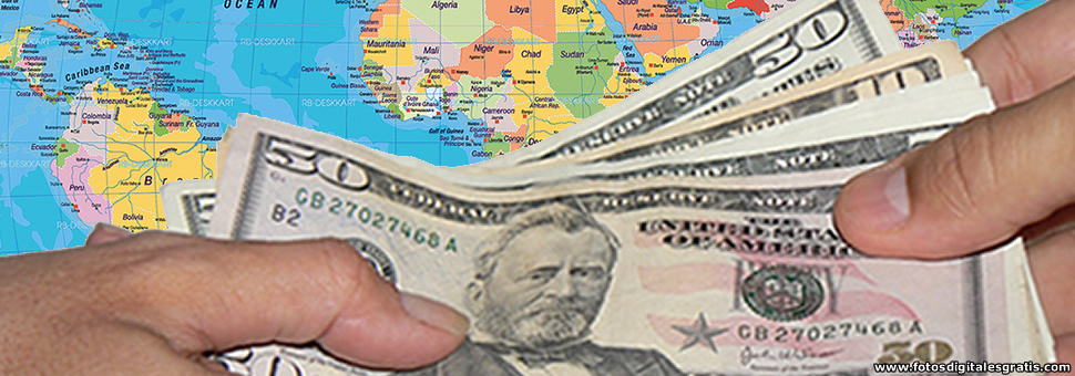 Dólar Bolsa : Importadores utilizarán dólar a $ 14.50 a partir del lunes