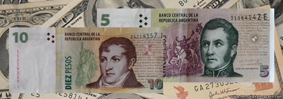 Qué hacer con los pesos: las cinco inversiones que mira el mercado