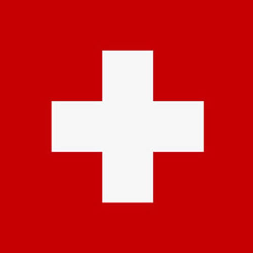 Suiza : La decisión del Banco Nacional reflota el debate sobre la posible paridad del euro y el dólar