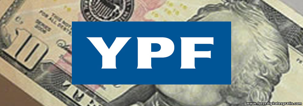 Efecto cepo : por trabas del BCRA YPF no pudo comprar dos pretroqúimicas
