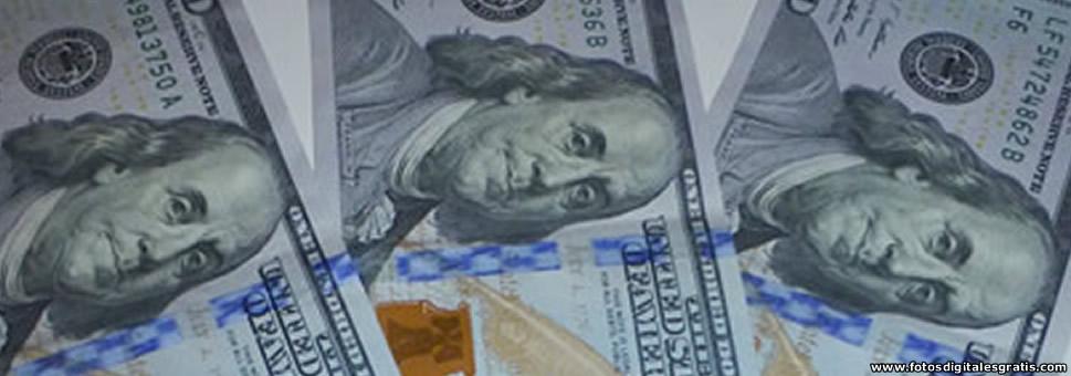 La CNV suspendió las operaciones de dólar a futuro