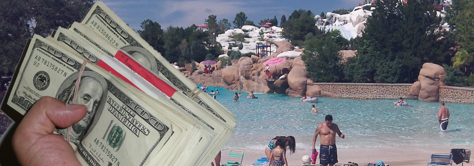 Aclaraciones sobre dólar ahorro, el dólar tarjeta y los paquetes turísticos