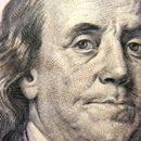 Gobierno y analistas preveen un dólar 2017 a $ 18