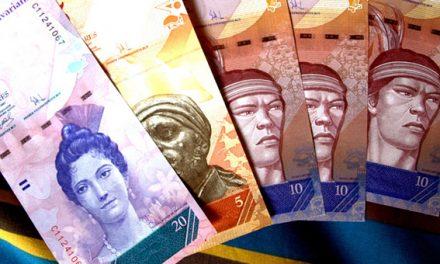Venezuela abrirá nuevas casas de cambio y gasolineras en zonas fronterizas