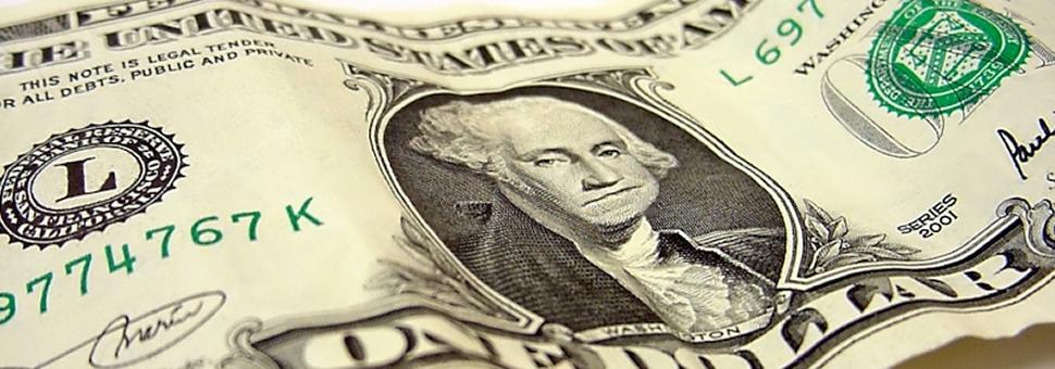 Último resabio del cepo: ya se puede comprar dólares en efectivo sin límite