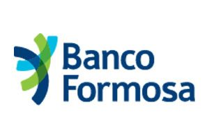 Banco de Formosa