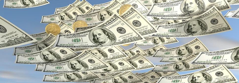 Hasta cuándo presistirá el dólar planchado