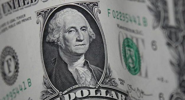 Dólar mayorista: nuevo récord histórico ante un menor flujo de exportadores