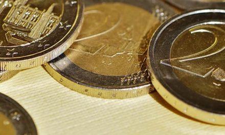 Proponen a Nadal como imagen de la moneda de 2 euros