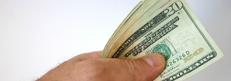 Atraso cambiario acumula 28% desde la salida del cepo