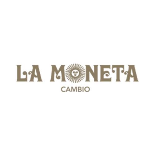 """Mar del Plata:  allanan la casa de cambio """"La Moneta"""""""