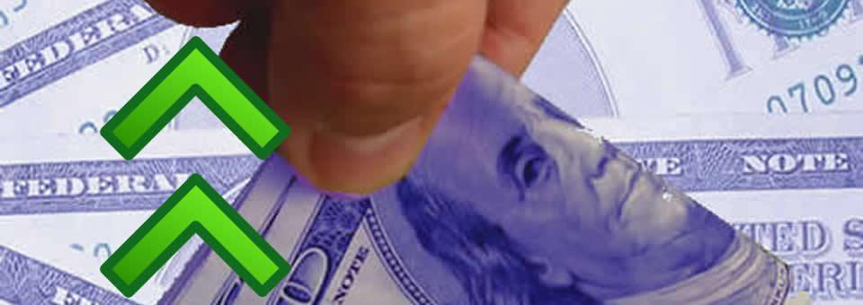 Despierta el dólar blue ?