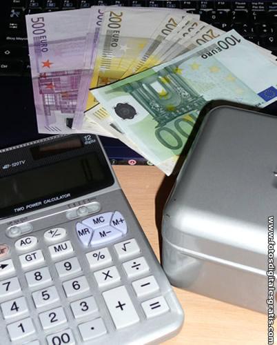 ¿Cómo tener un buen control de gastos para lograr sus metas financieras?