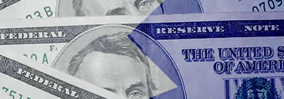 Dólar oficial vs dólar paralelo : continúa la brecha cambiaria