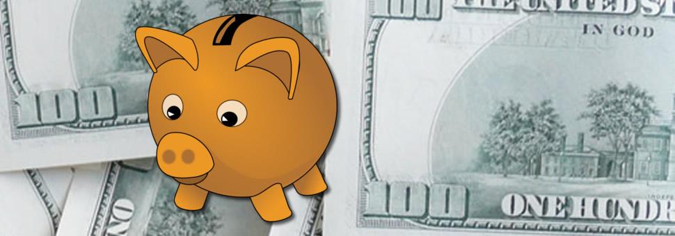Compra de dólar ahorro en Octubre superó los US$ 700 milllones y marcó un nuevo récord