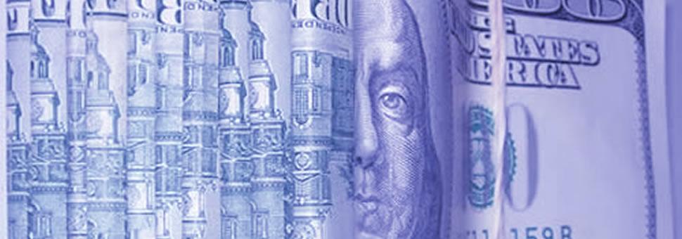 Se disparó el dólar blue y batió un nuevo récord