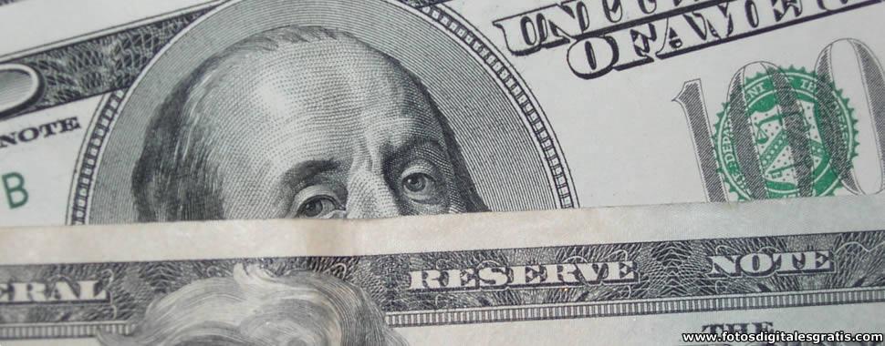 Dólar fin de año : en futuros ya se negocia arriba de $ 18
