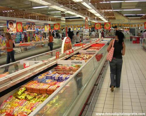 La inflación argentina fue del 1,4% en noviembre y alcanzó el 21% en lo que va del año