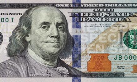 Presión sobre el dólar oficial lo acercaría a $ 17
