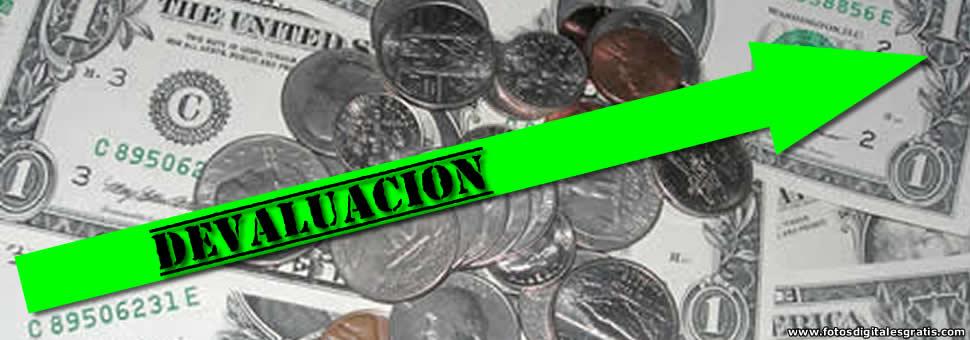 Dólar futuro : los mercados calculan un dólar más alto para 2015