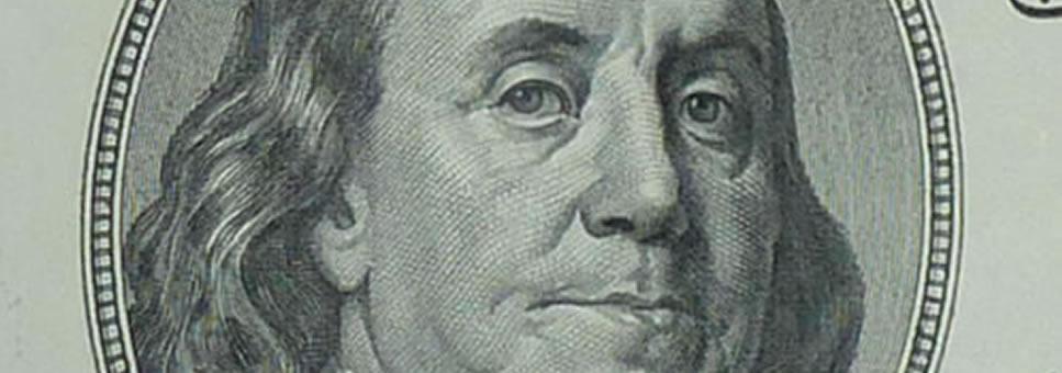 Venta de dólares: los bancos deberán autorizar la operación