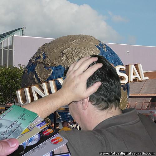Turismo : se desploma la actividad y temen despidos