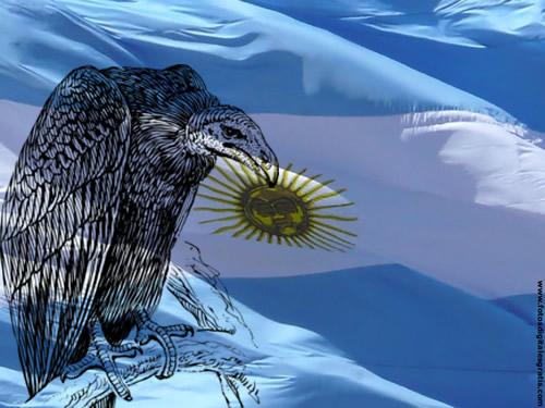 Argentina presentará nueva propuesta en cumbre con buitres