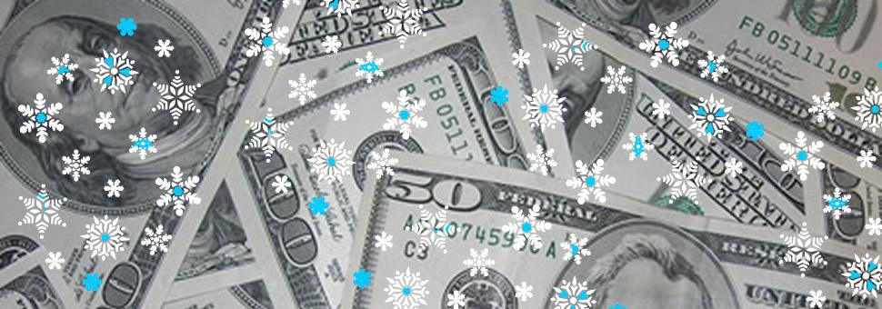 Prevén un feriado de dólar liqui hasta noviembre