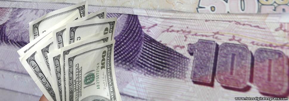 Dólar de convertibilidad en la mira de los ahorristas