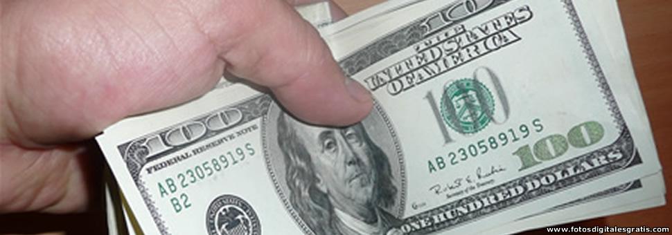 Preveen que la cotización del dólar oficial alcance los $ 10 en marzo 2015