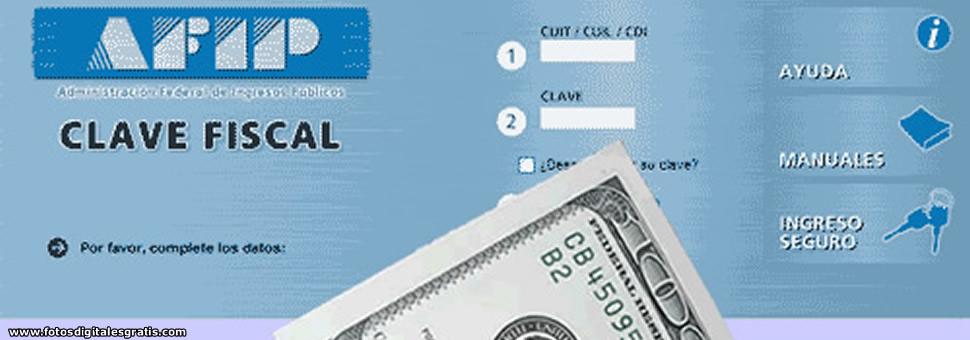 Cepo al dólar : la AFIP pone más limites a monotributistas