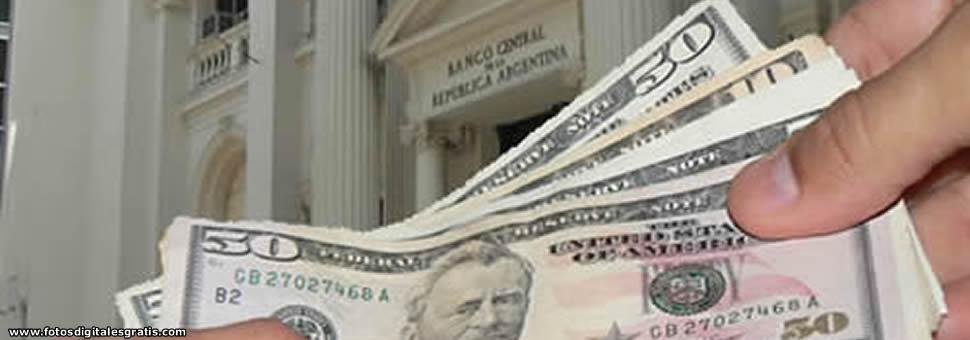 Dólar convertibilidad : calculan que alanzaría $ 17 para fin de año