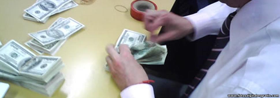 Preparan medidas para desarmar el negocio de futuros de dólar