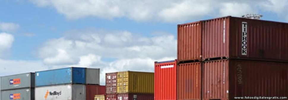 Exportaciones en crisis : Prevén que en 2015 caerán a su nivel más bajo en cinco años