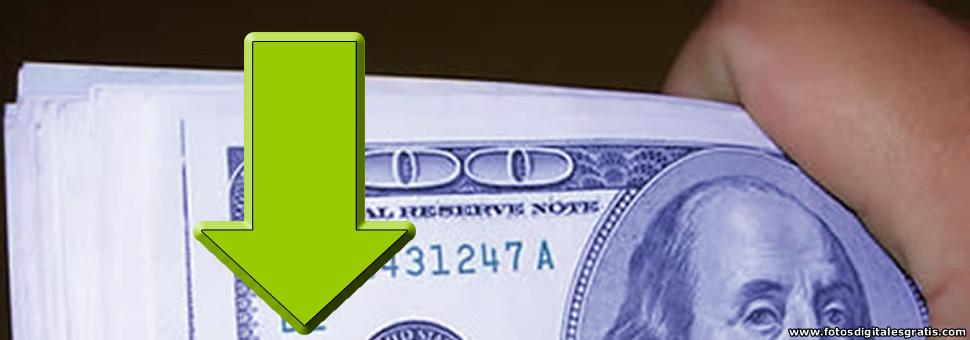 """Rechazan usar un dólar barato para paliar la inflación: """"Es un atajo"""""""