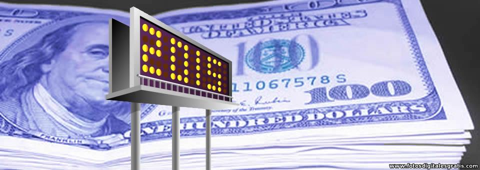 Fin de año : que pasará con el dólar paralelo ??