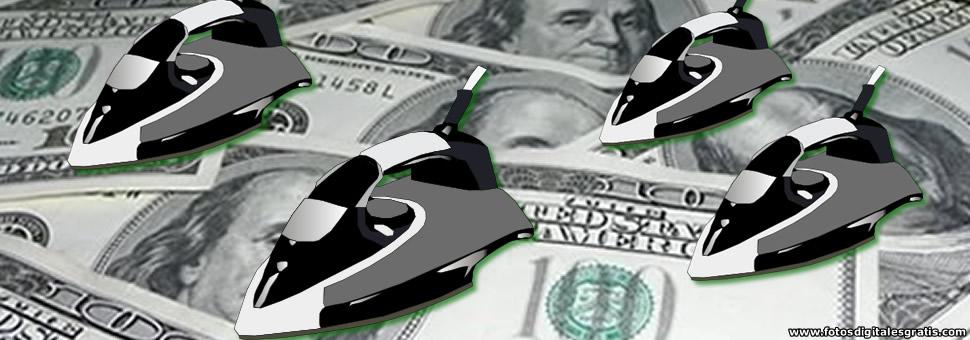 Dólar planchado : se complica por presiones externas