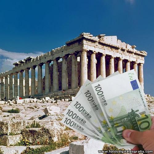 Grecia: cae el euro y genera más incertidumbre entre inversores locales