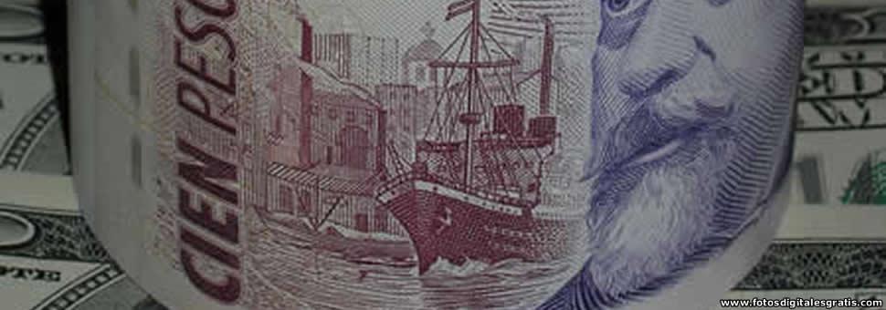 Salvo el peso, todas las monedas latinoamericanas se apreciaron contra el dólar