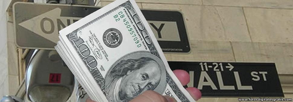 El próximo gobierno debería devaluar para levantar el cepo opinan en Wall Street