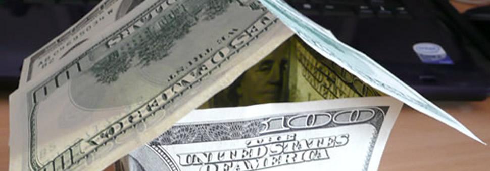 Dólar ladrillo : supero al blue y alcanza nuevo record