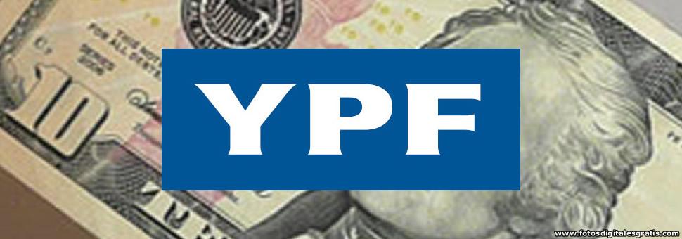Reservas del Central : YPF permitió la compra más grande de dólares desde la convertibilidad