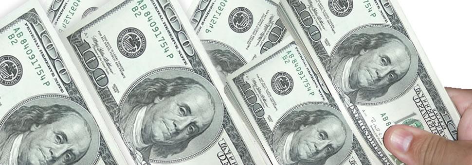 Gobierno niega posibles cambios en el dólar ahorro