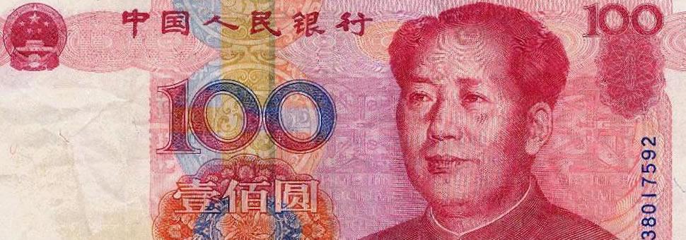 El BCRA logró convertir a dólares 3086 millones del swap con China