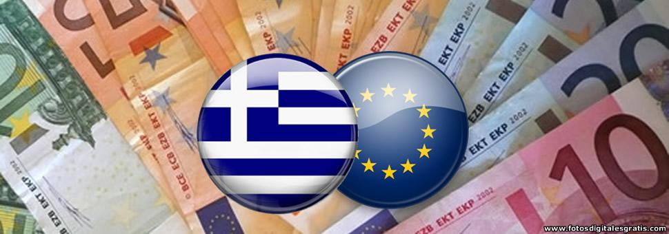 Grecia cerca del acuerdo , lo deja en manos del Eurogrupo